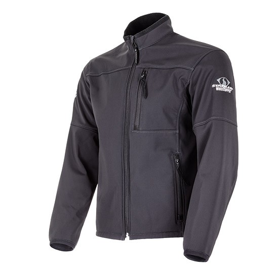 Stadler Wings Windstopper Damen