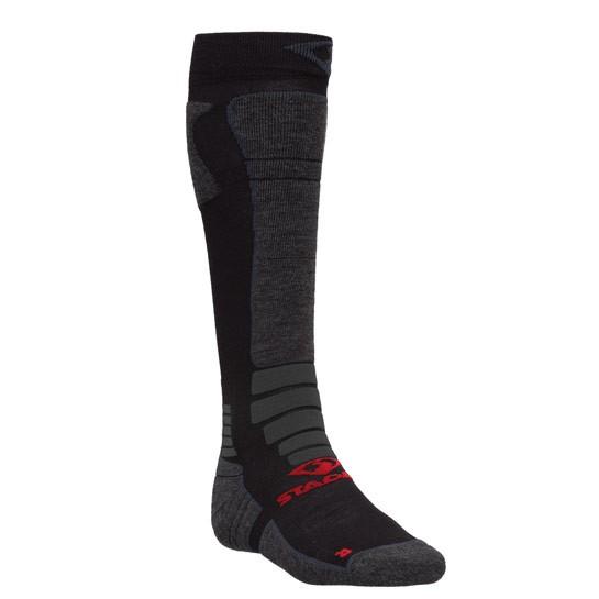 Stadler MSL Socken lang