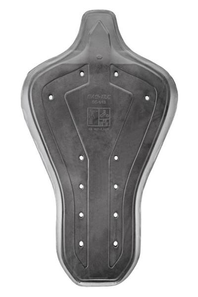 SAS-TEC BACK PROTECTOR SC1/13 L2