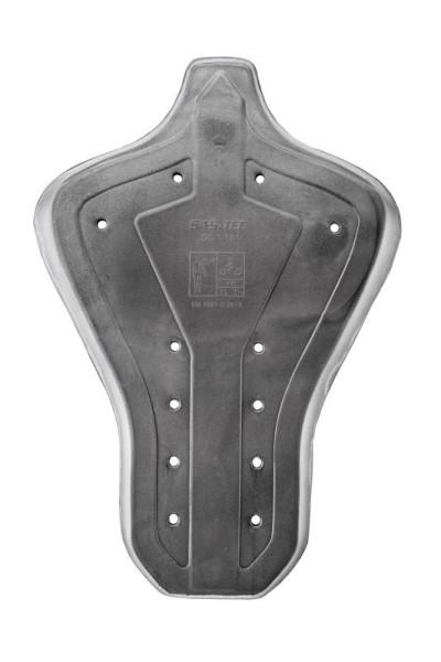 SAS-TEC BACK PROTECTOR SC1/12 L2