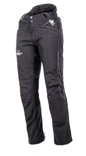 STAR GTX DAMEN HOSE