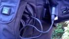 Verbindung-Unterhose-und-Sohlen